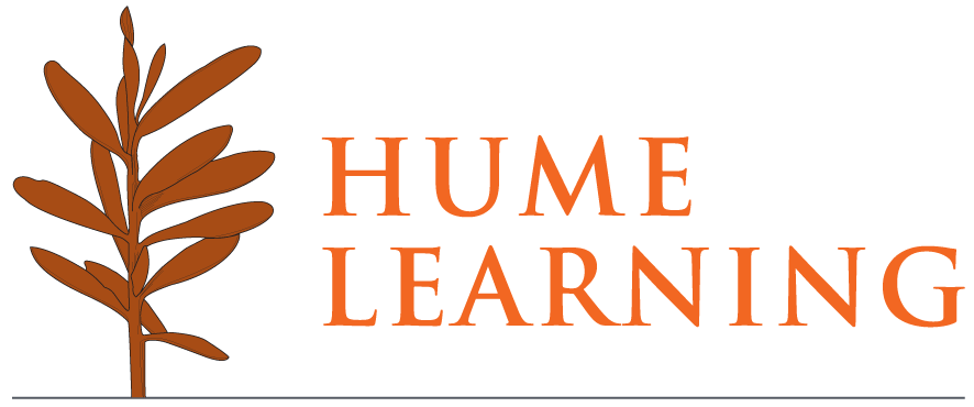 Hume Learning